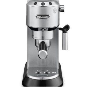 ماكينة تحضير القهوة ديلونجي موديل EC.685.M