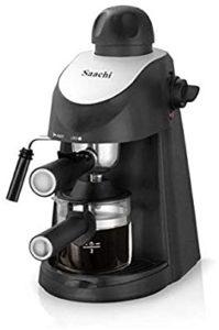 ماكينة تحضير القهوة ساتشي موديل رقم NL-COF-7054