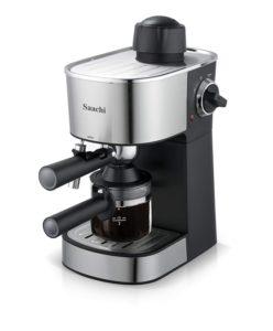 ماكينة تحضير القهوة ساتشي موديل NI-Cof-7050