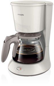 ماكينة تحضير القهوة فيليبس موديل Daily Collection