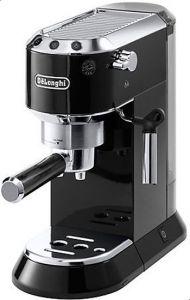 ماكينة تَحضير القهوة ديلونجي موديل ديكا EC680.bk