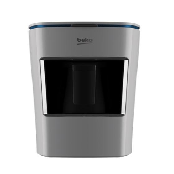ماكينة بيكو لتحضير القهوة التركية بابريق واحد