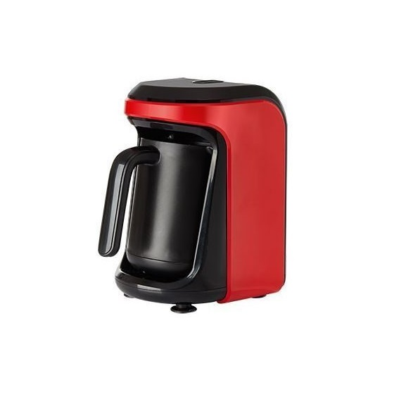 ماكينة تحضير القهوة التركي من ميانتا