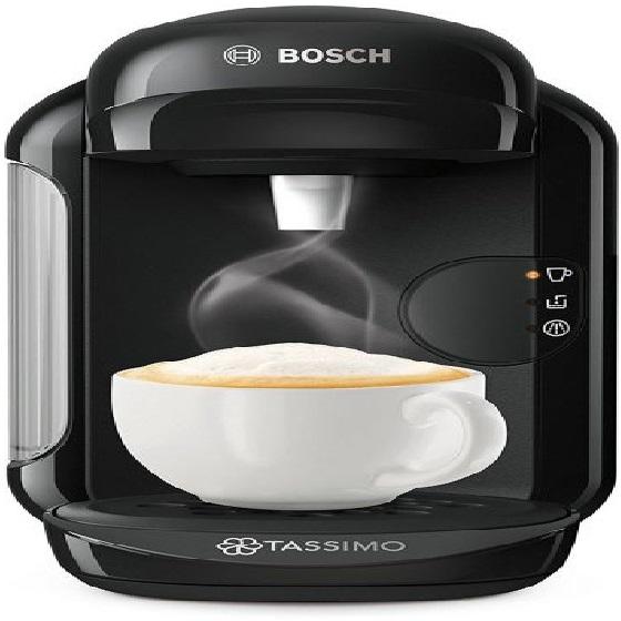 ماكينة قهوة بوش تاسيمو