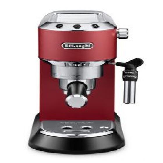 ماكينة قهوة ديلونجي ديديكا EC 685 R
